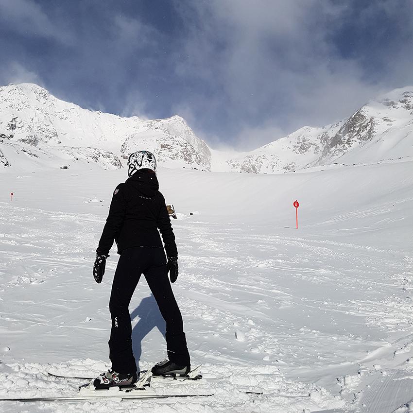 trentino_ski_sunrise_experience_alessia_canella