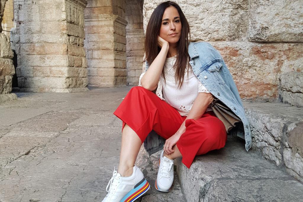 alessia-canella-blogger-italiana-influencer