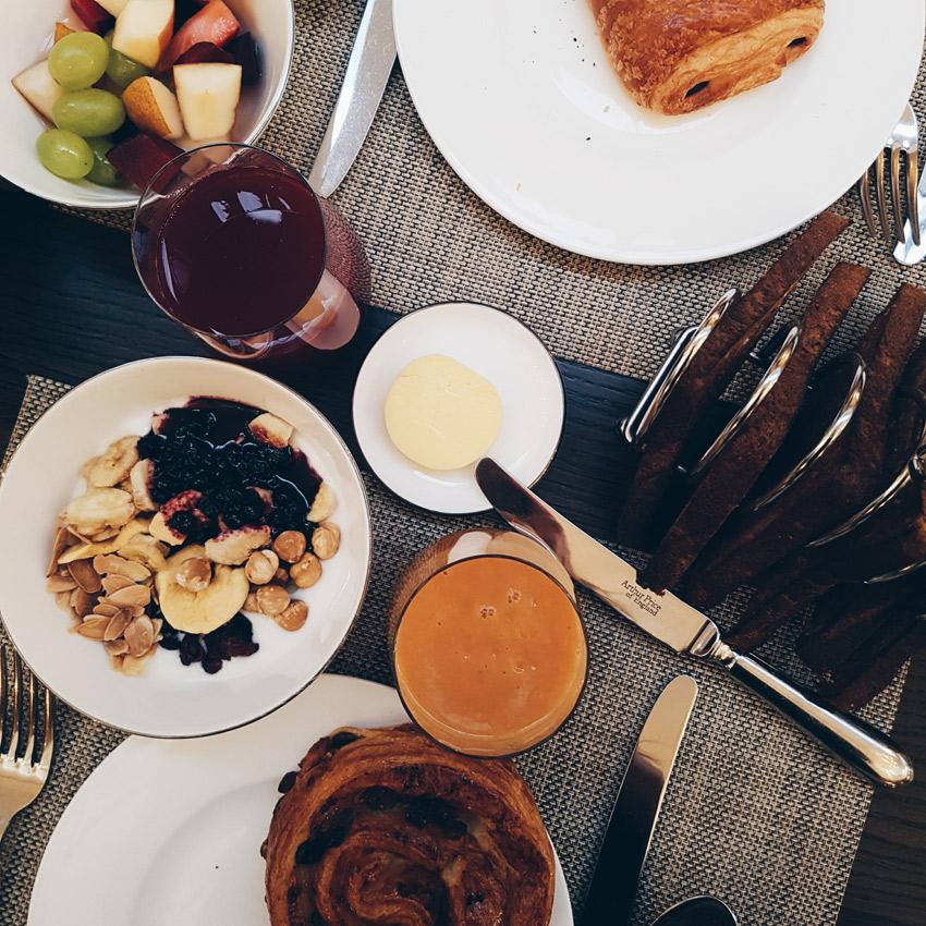 colazione-breakfast-shordich