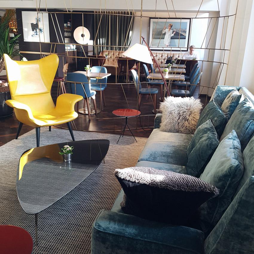hotel-lusso-design-londra