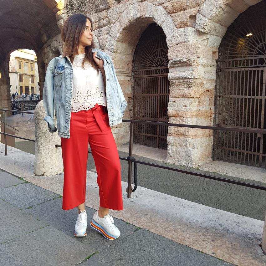 look-scarpe-zeppa-pantaloni-caviglia