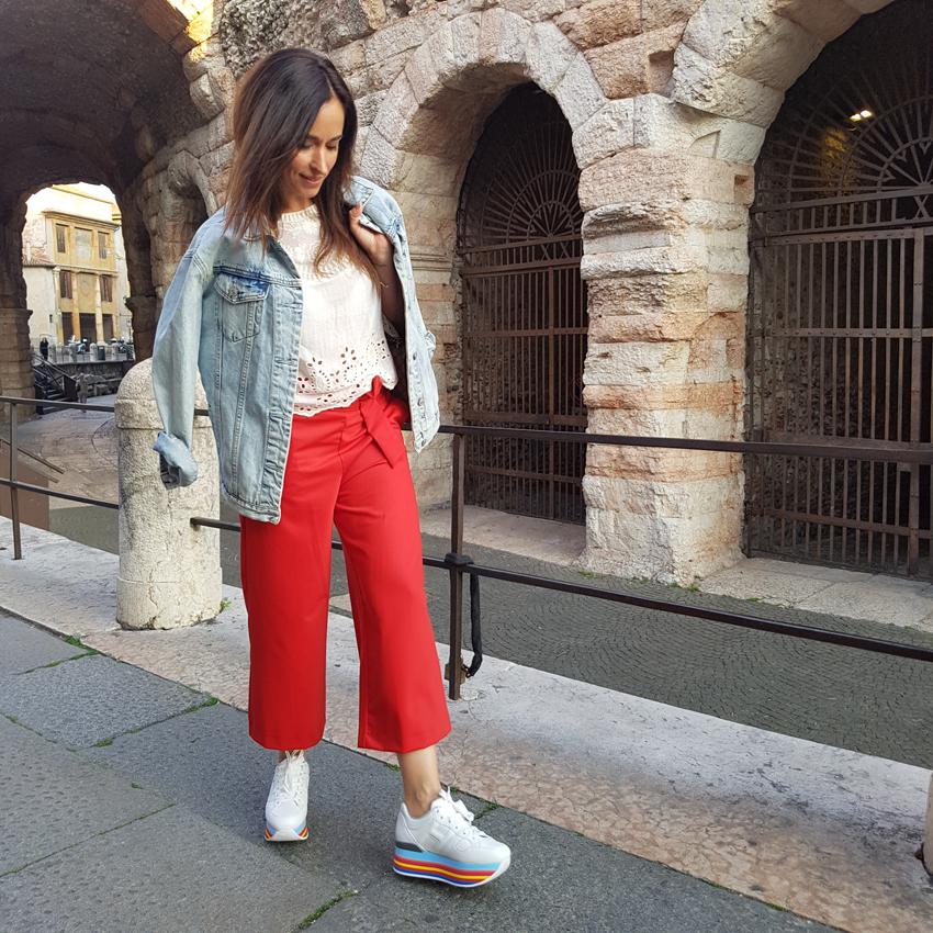 scarpe-suola-colorata-hogan-brand-dev-boutique-arena-verona-alessia-canella