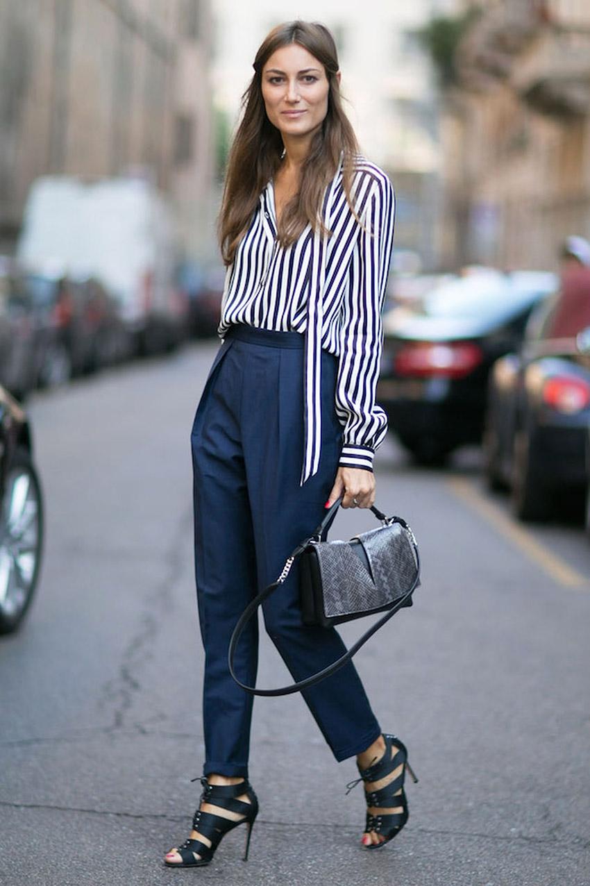 street_Style_pantalone_vita_alta