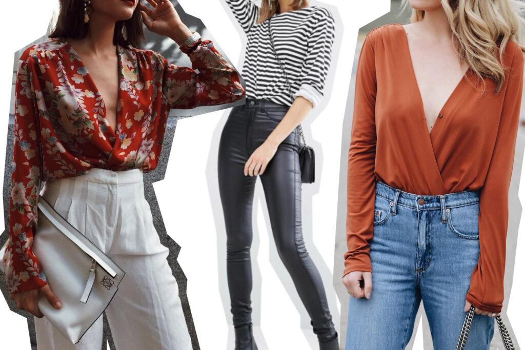 styleshouts_alessia_canella_come_indossare_pantaloni_a_vita_alta
