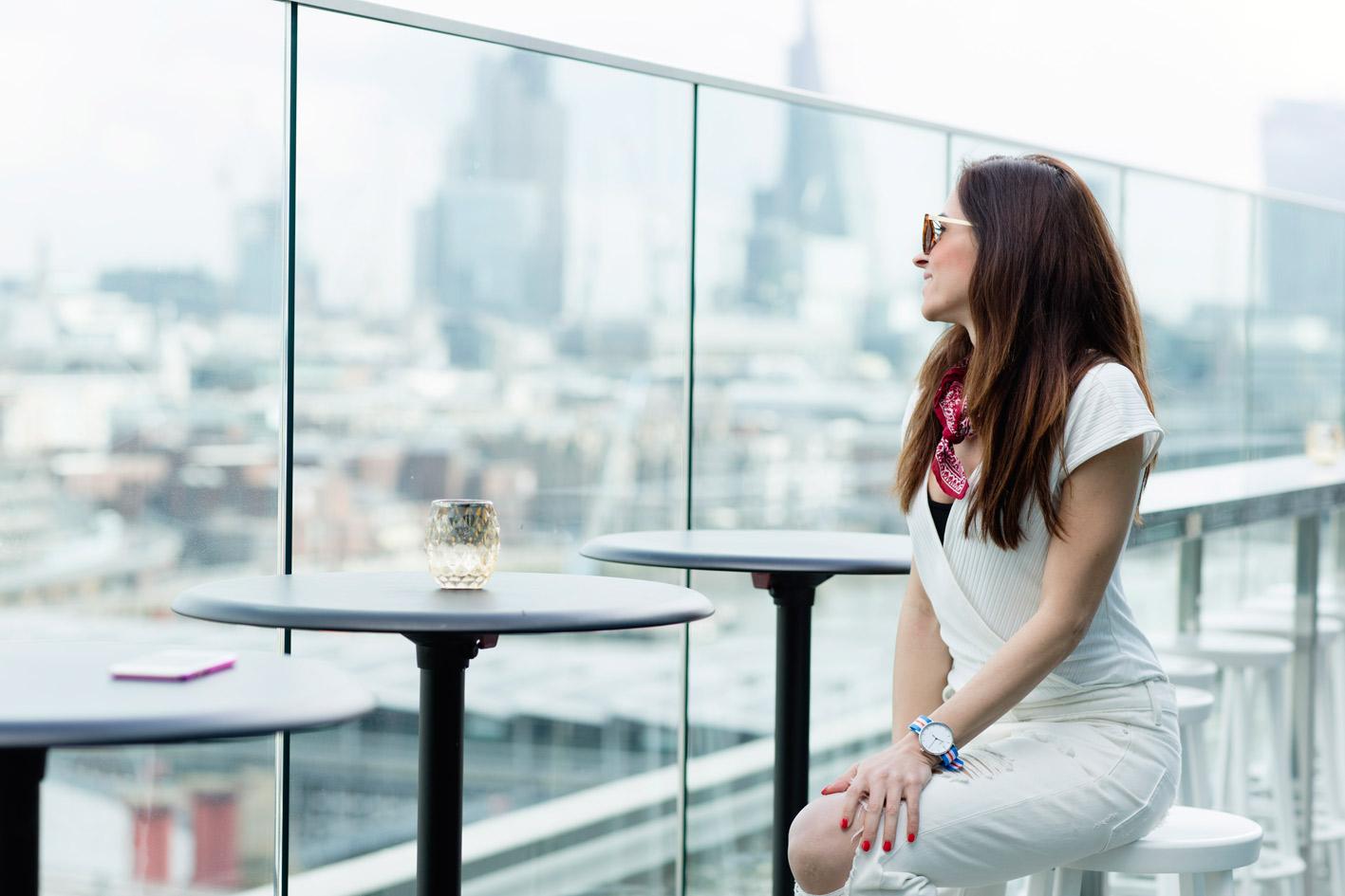 visitare-londra-visit-london-dove-dormire-alberghi-hote