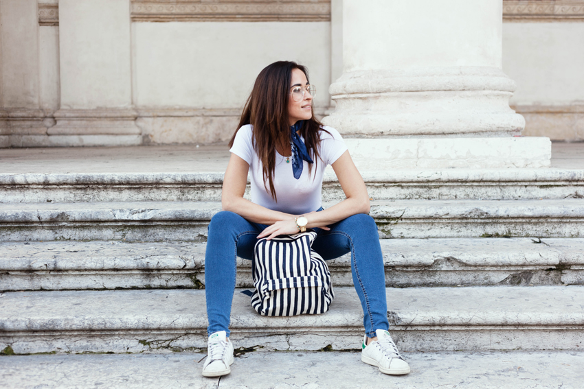 alessia-canella-blogger-fashion-vicenza