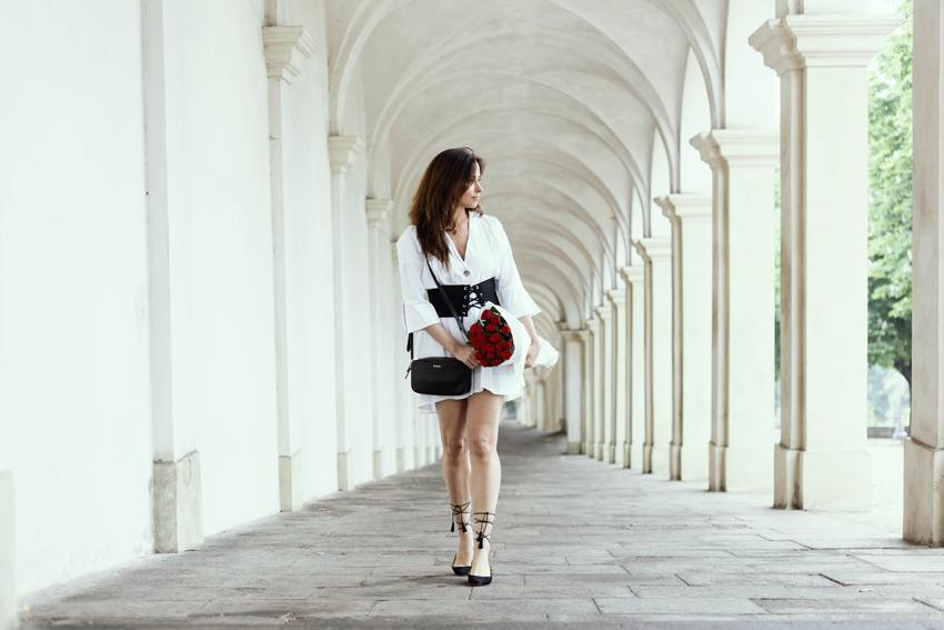 alessia-canella-italian-fashion-blogger-best-chiara-ferragni