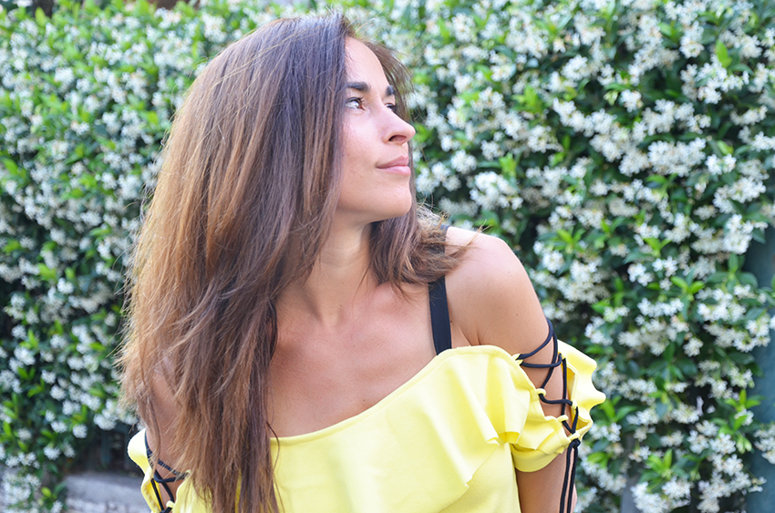 alessia_canella_garnier_olia_tinta_come_si_apllica