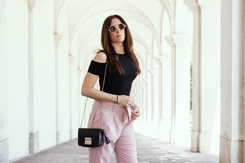 alessia_canella_look_giorno_estate_shana