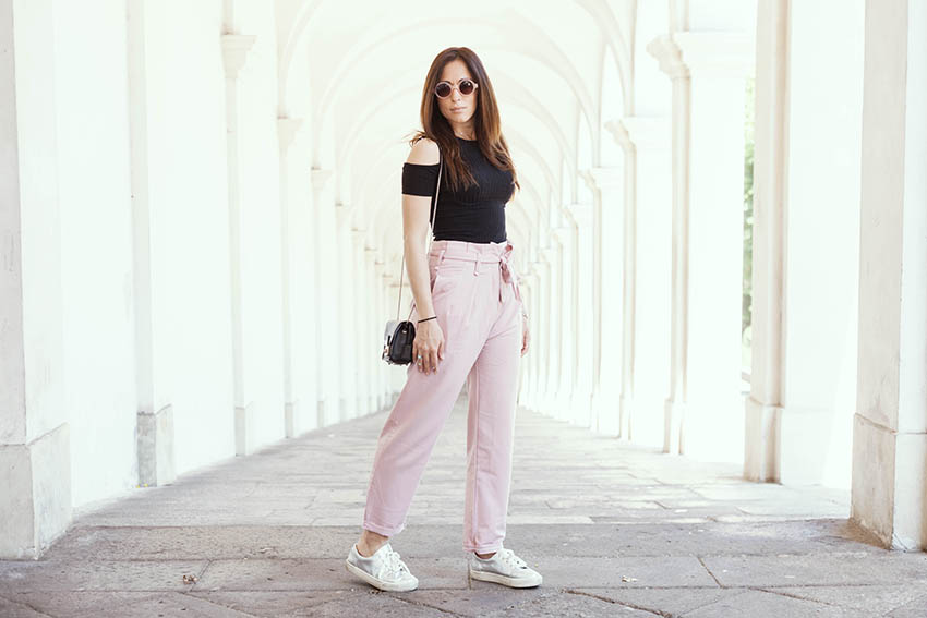 alessia_canella_shana_shop_vicenza_look