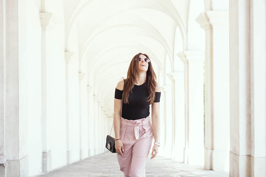 best_italian_blogger_fashion_travel_lifestyle
