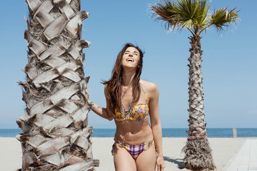 bikini-fiori-fascia-imbottita-verdissima