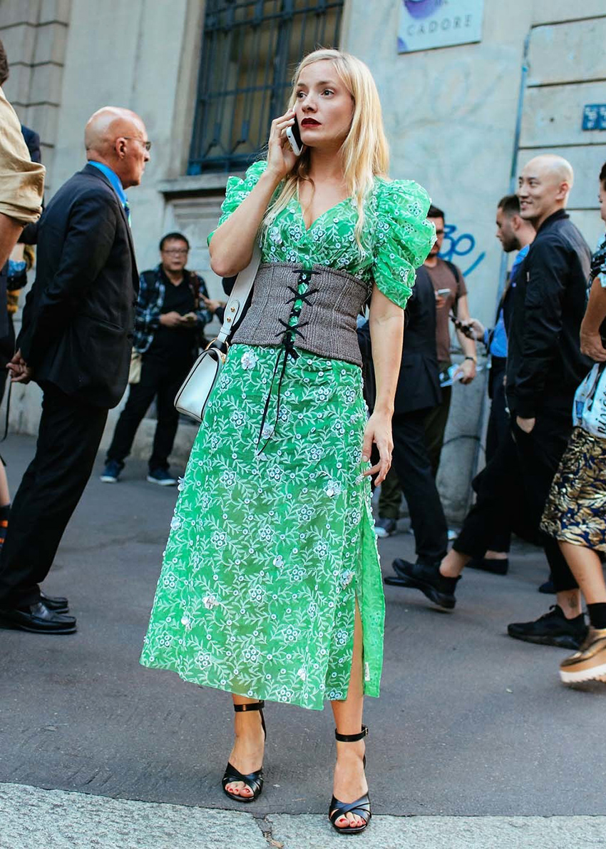 cintura_corsetto_trend_street_style