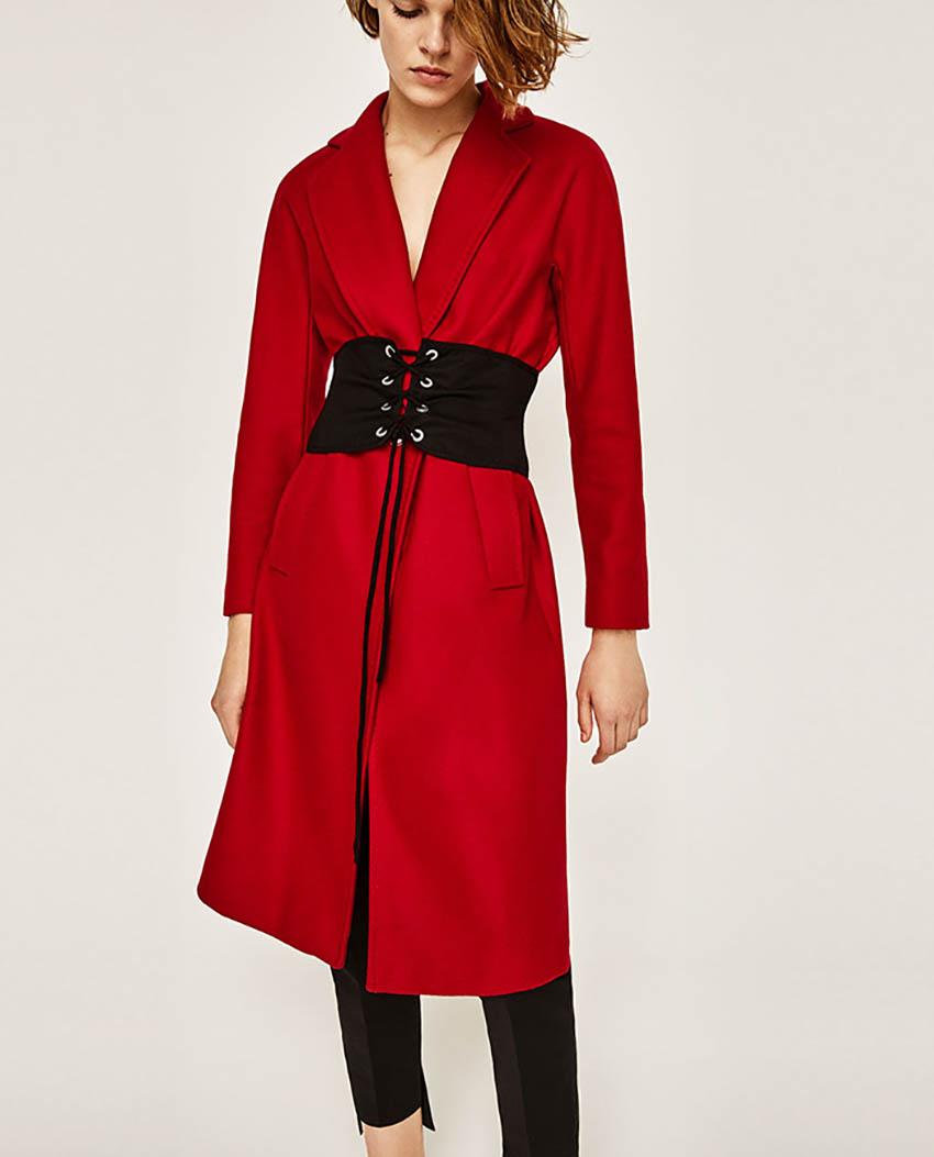 come_indossare_corsetto_sul_cappotto