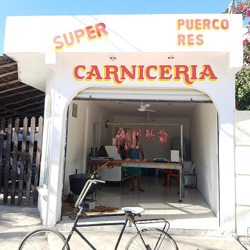 come_rapportarsi_con_messicani_gente_locale_consigli_viaggio