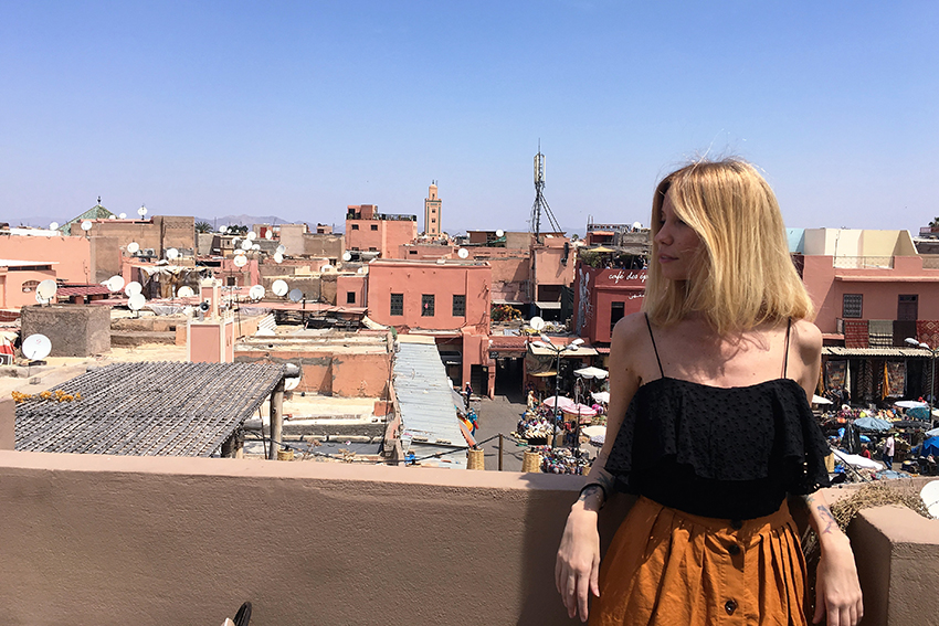 lisa_rosso_travel_marrakech