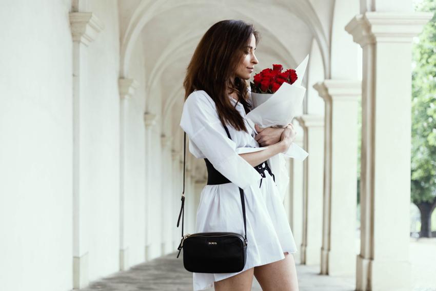 look-romantico-blogger-vicentina-veneto-veneta