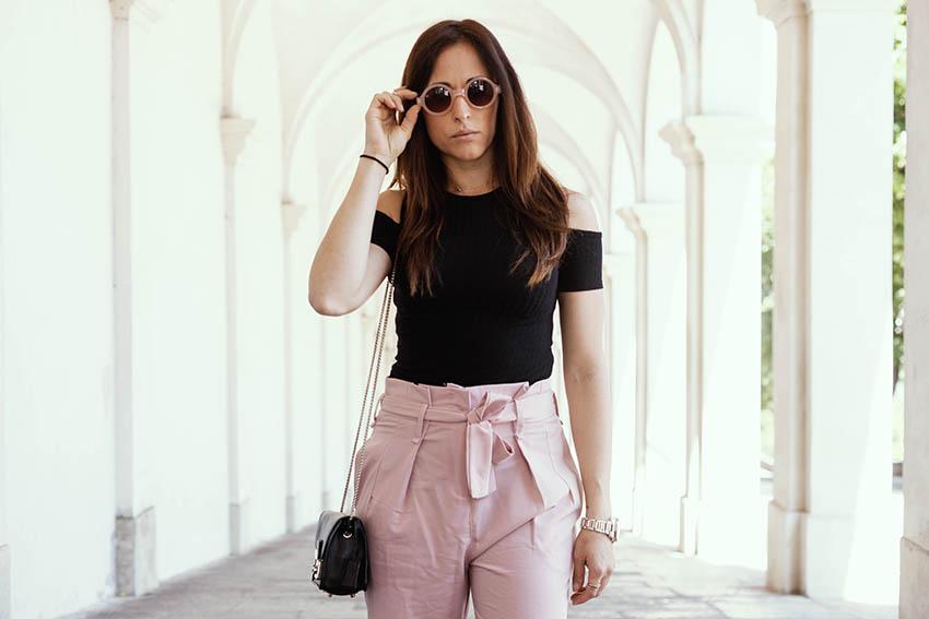 look_shana_shop_abbigliamento_ragazza_giovane_look