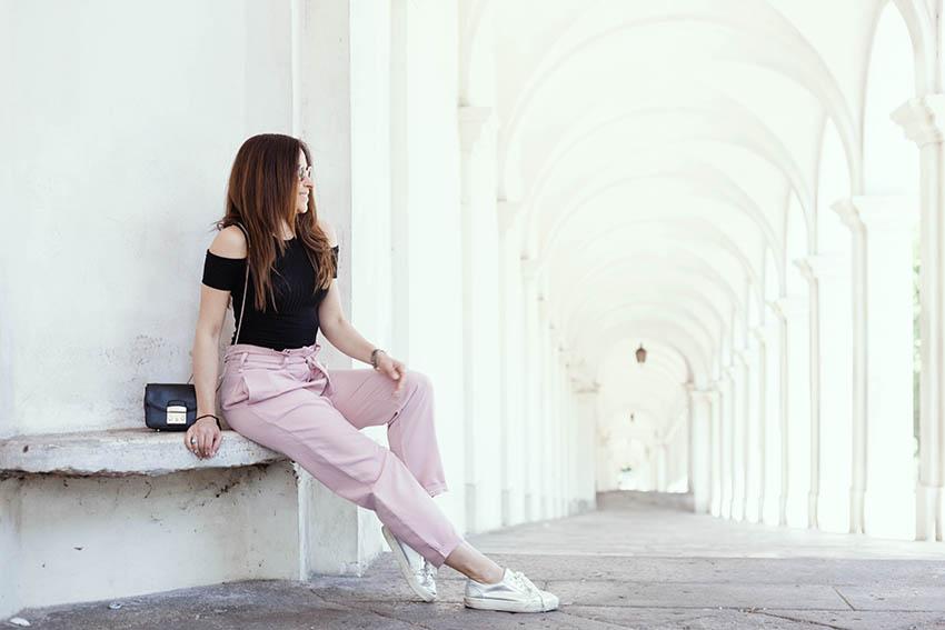 negozio_abbigliamento_vicenza_shana_shop