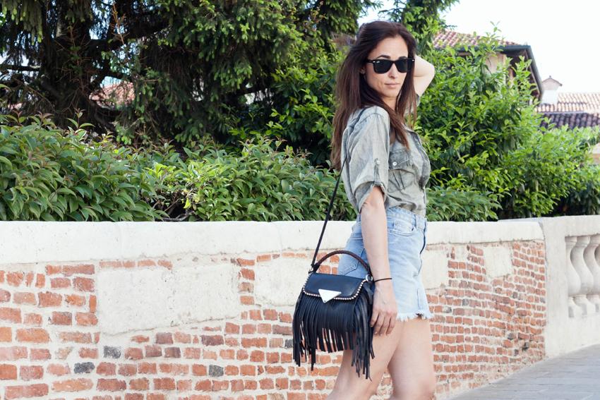 quali-sono-milgiori-fashion-blogger-italia