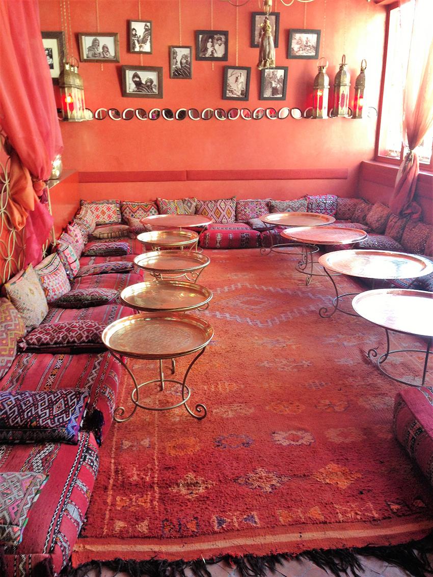 riad_marrakech_dove_alloggiare_consigli