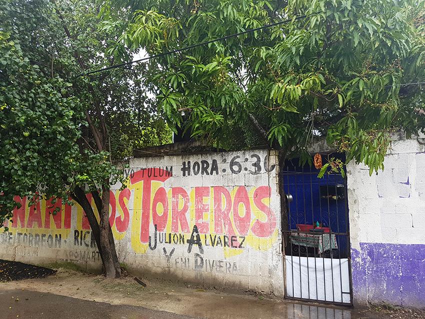 ristoranti_tipici_cibo_messicano_buono_tulum