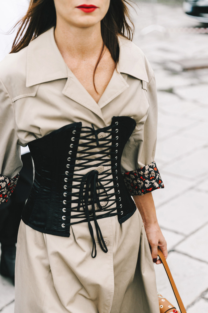 street_style_milan_fashion_week_corsetto