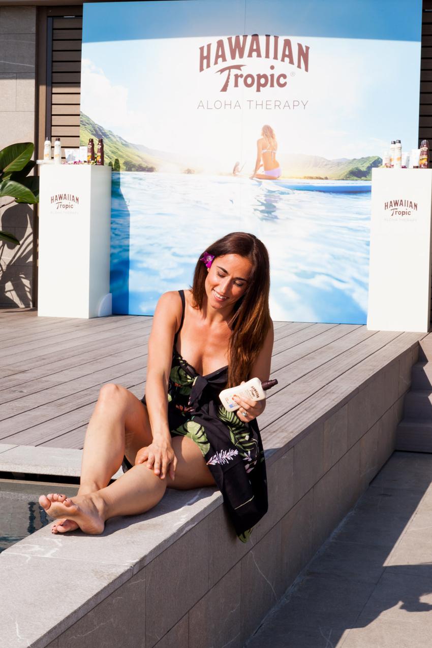 alessia-canella-blogger-beauty-glamour