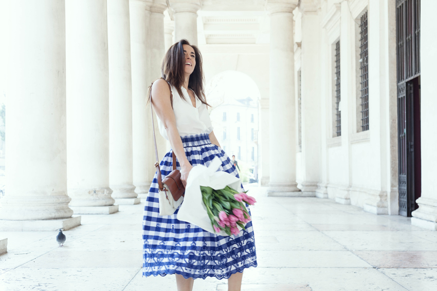 alessia-canella-blogger-italia-fashion