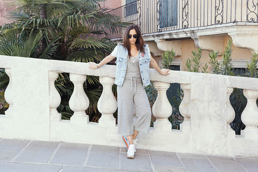 alessia_canella_blogger_italia_fashion