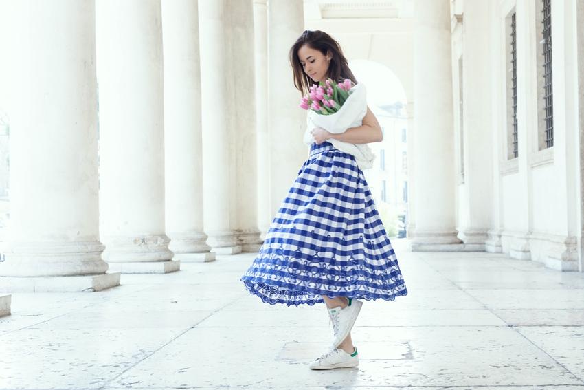 blogger-influencer-veneta-venezia-vicenza-padova-treviso-verona