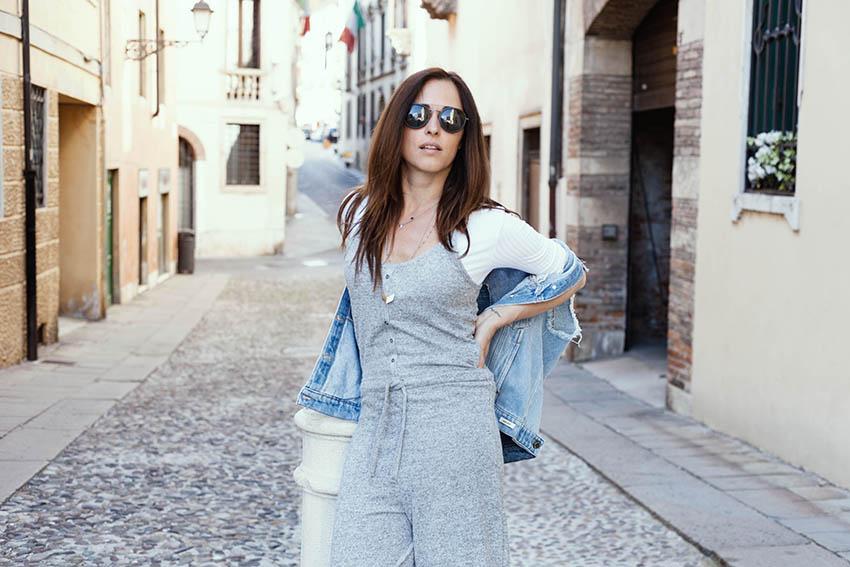 blogger_italiana_famosa_alessia_canella