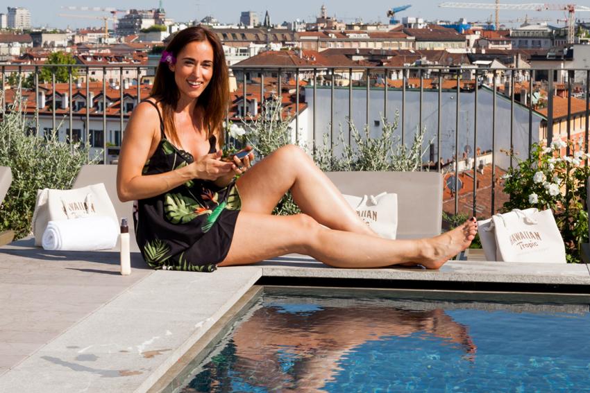 hotel-viu-milano-dove-prendere-sole-terrazzo-piscina