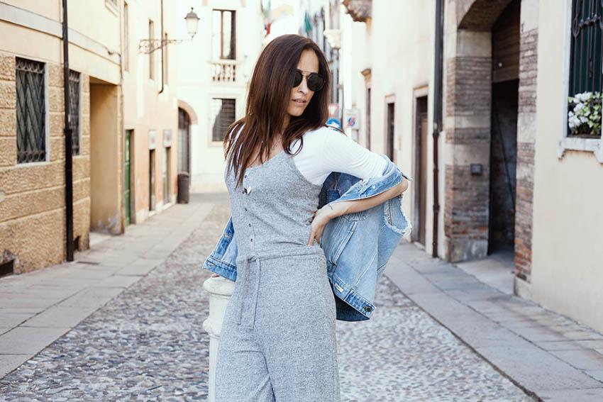 italian_famous_blogger_alessia_canella_styleshouts