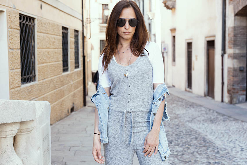 shana_shop_alessia_canella_look_casual