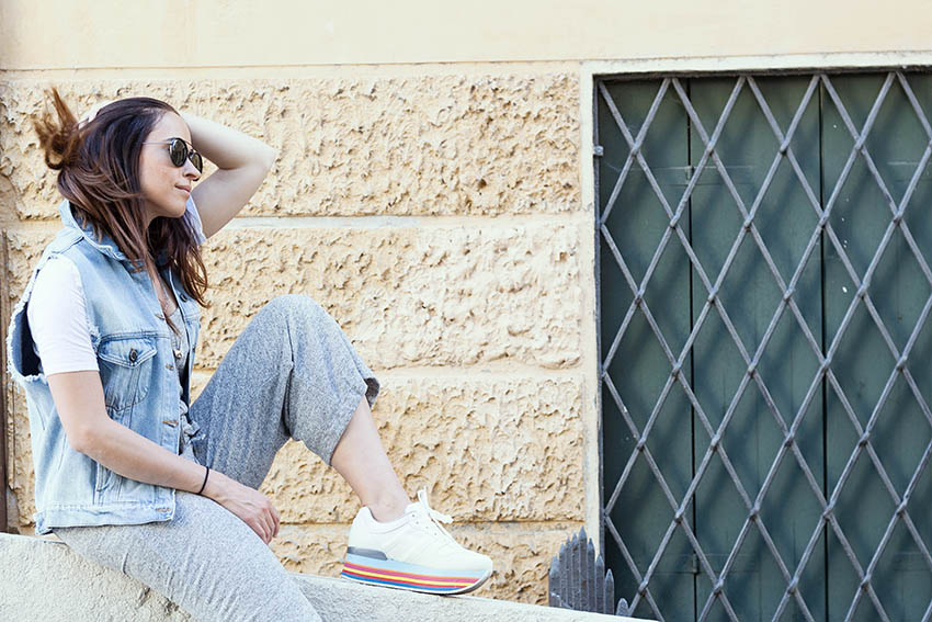 shana_shop_vicenza_look_alessia_canella_blogger