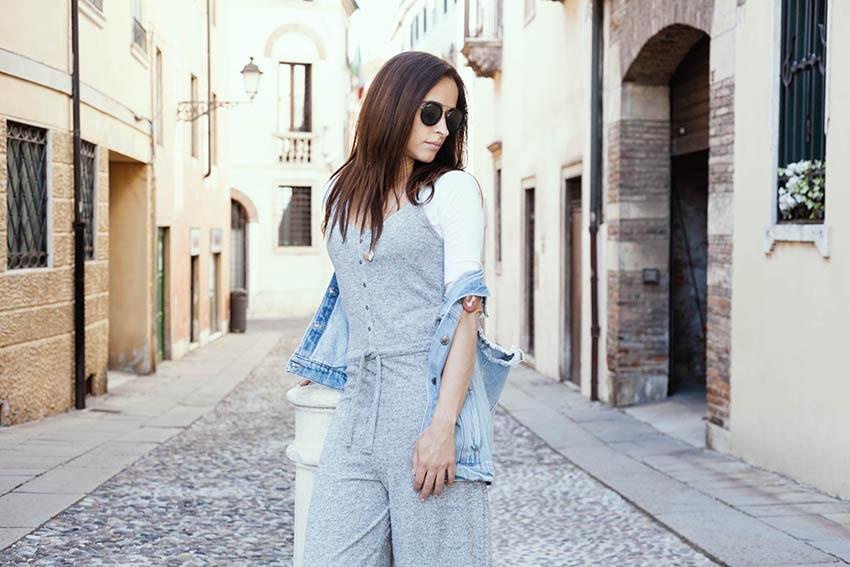tutina_leggera_grigia_shana_shop_outfit
