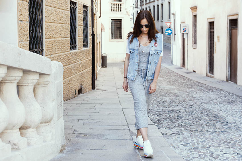 vicenza_shana_shop_alessia_canella_hogan_scarpe