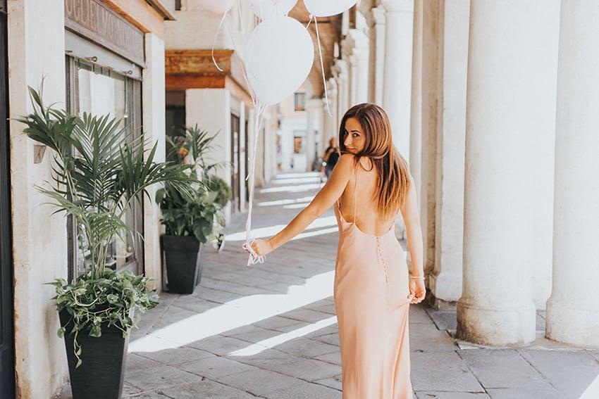 alessia_canella_italian_blogger_fashion_styleshouts