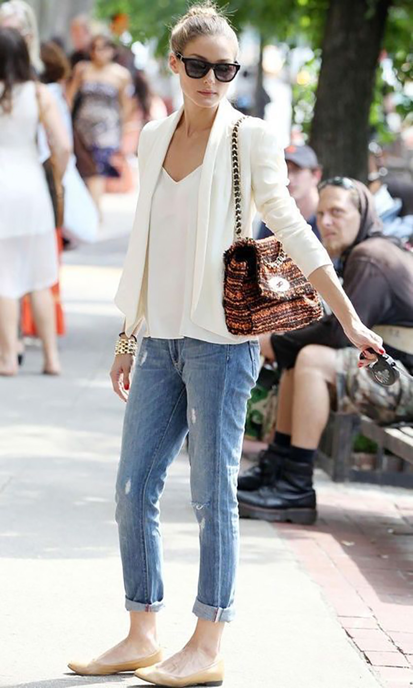 olivia_palermo_giacca_bianca_look_estate