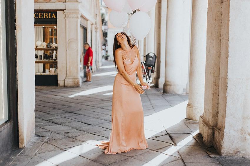 revolve_long_dress_ceremony_look