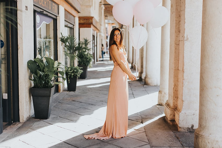 styleshouts_alessia_canella_lifestyle_blog