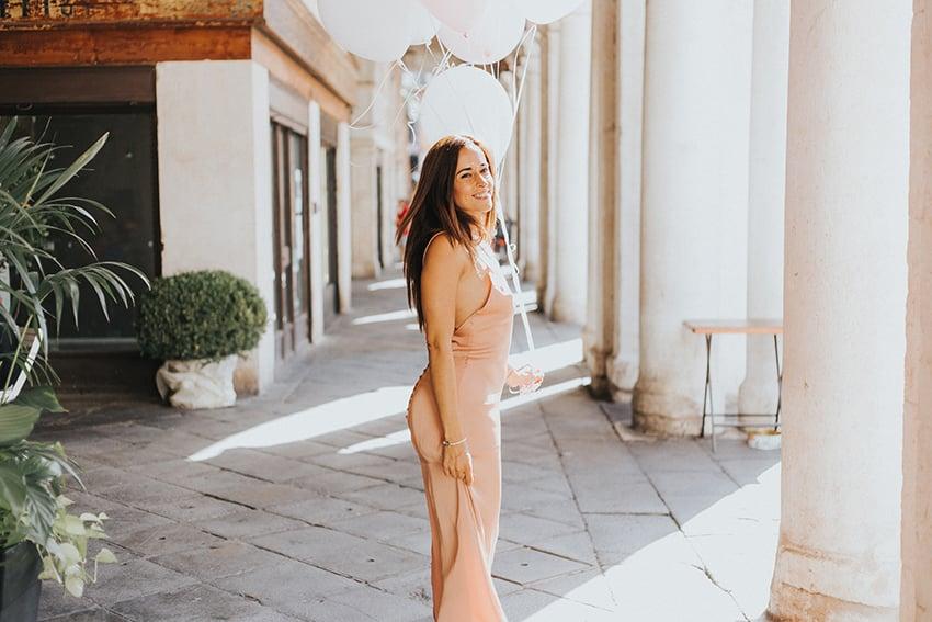 vicenza_alessia_canella_look_estate_vestito_revolve