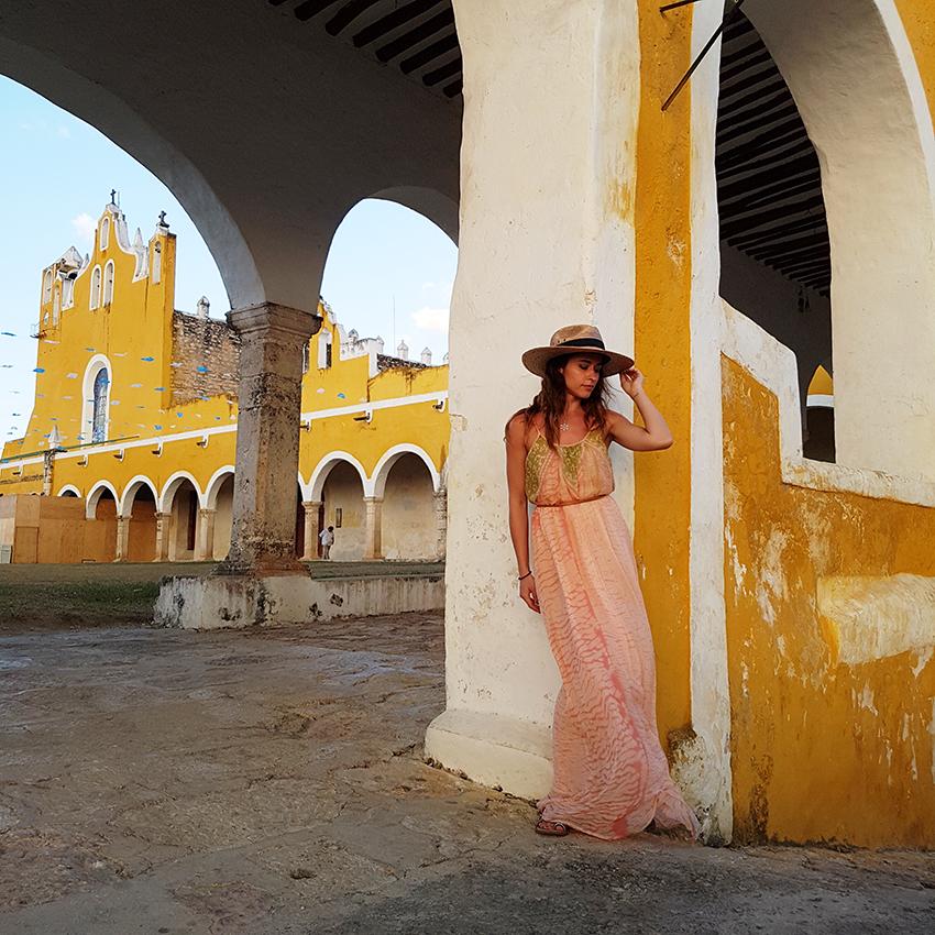 alessia_canella_izamal_youcatan_viaggio_travel_blog