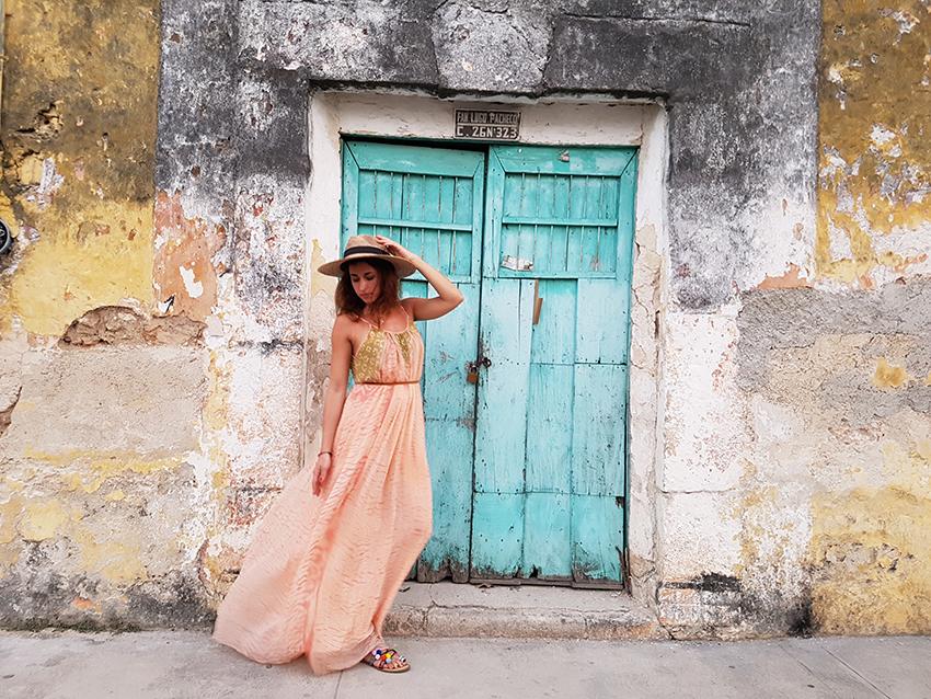 alessia_canella_mes_damoiselle_dress