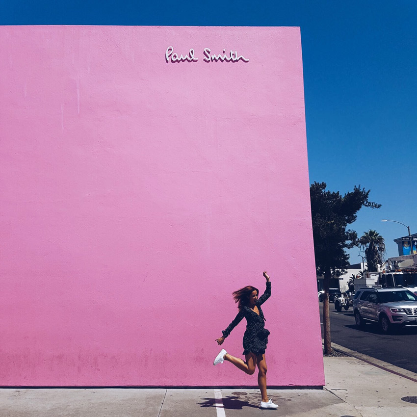 muro-rosa-pink-wall-paul-smith