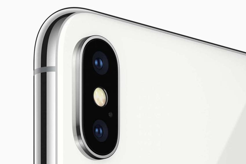 doppia-fotocamera-posteriore-iphone-x