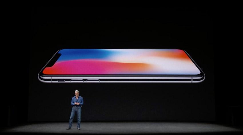 iPhone-X-presentazione-review-caratteristiche-recensione-prezzo-presentazione-apple