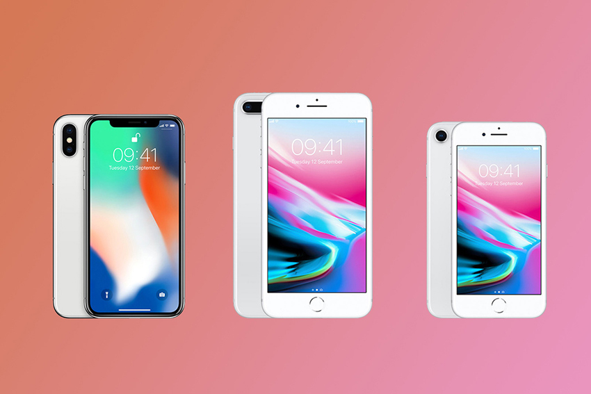iphone_x_apple_iphone_8_plus