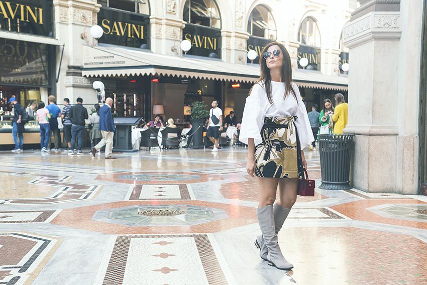 milano_fashion_week_look_alessia_canella_stivale_alto